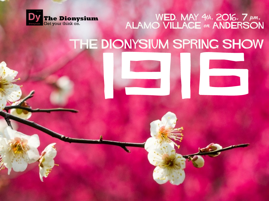 dio_poster_spring_2016_larger